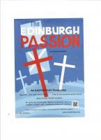 The Edinburgh Passion